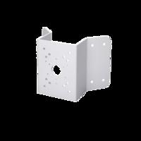 DH-PFA151 угловой кронштейн