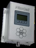 Репитер GSM PicoCell E900/1800SXA LCD