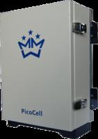 Репитер GSM PICOCELL 900/1800 BST