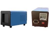 DS-2TE127-F4A Калибратор для устройств измерения температуры