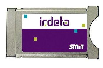 Модуль доступа Irdeto Smit