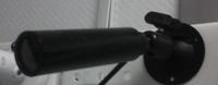 Видеокамера цилиндрическая мини VC-151