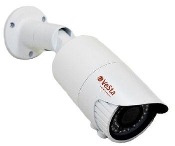 Уличная IP видеокамера VC-8360
