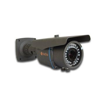 Видеокамера IP уличная Vesta VC-6313 2,8-12 IR