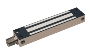 Электромагнитный замок Falcon Eye FE-L500W