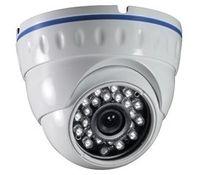 Видеокамера купольная LiteView LVDM-7070/012