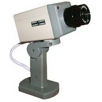 Муляж видеокамеры Tantos TAF 70-10