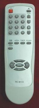 Пульт дистанционного управления AKAI M-105