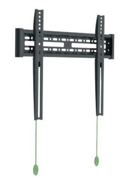 Кронштейн для ТВ фиксированный NB C2-F