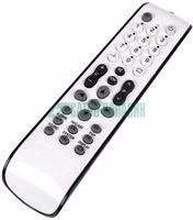 Пульт универсальный для телевизора REXANT RX-952( 38-0005)