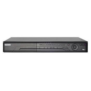 Цифровая система 16-канальная CTV-HD9216AP