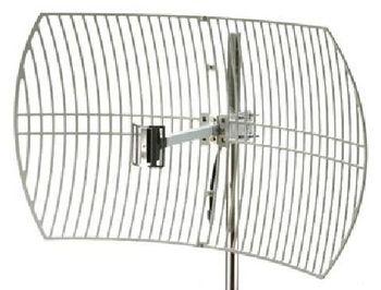 LTE антенна MWTech ANT-2625 GN