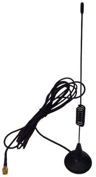 Антенна магнитная АО-900/1800-М