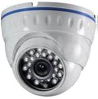 Видеокамера купольная UVAHD200-N20 3.6mm Board Lens(2.0Megapixel)