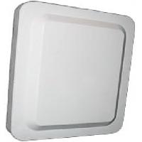 Антенна GSM MWTech ANT-908PN