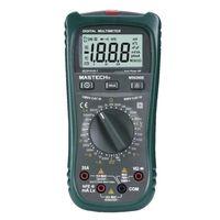 Мультиметр цифровой Mastech MS8260E