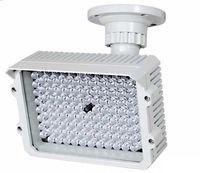 ИК прожектор KLED-B80