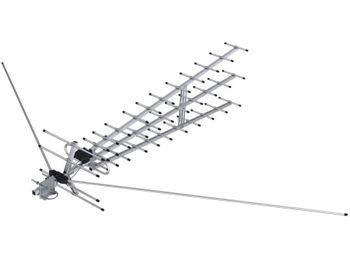Антенна эфирная Тритон-XL-П