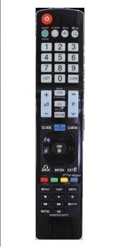 Пульт дистанционного управления LG AKB72914277 ic LCD LED TV 3D