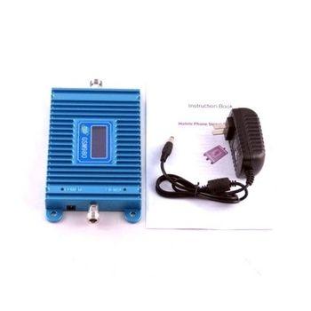 Репитер GSM Lintratek-GSM980