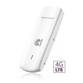 Модем 4G HUAWEI E 3272