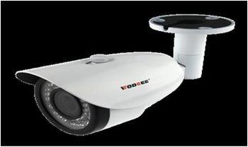 Видеокамера уличная UVAHD200-BTA40, 2.8-12mm /HD ManualZoom Lens(2.0Megapixel)