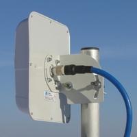 Антенна NITSA-2 панельная направленная GSM900/1800/2100