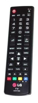 Пульт дистанционного управления LG AKB73715622 ic LCD LED