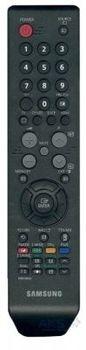 Пульт дистанционного управления Samsung BN59-00609A