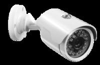 Видеокамера уличная VC-304C IR