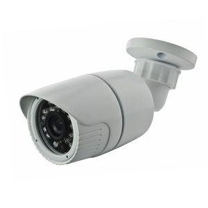 Камера корпусная UVAHD10E-MCA20 (1.0Megapixel)