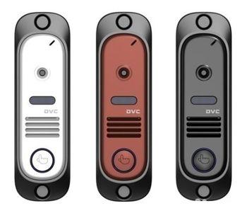 IP вызывная панель для мобильных устройств DVC-624Si