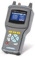 Анализатор сигналов DVB-T/T2 ИТ-15Т2