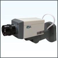 Муляж уличной камеры UV-F02