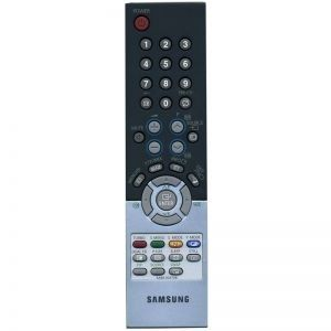 Пульт дистанционного управления Samsung AA59-00370B