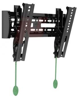 Кронштейн для ТВ с наклоном NB C1-T