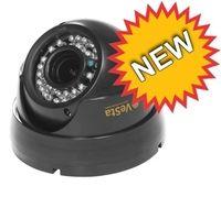 Видеокамера купольная Vesta VC-4201 IR 1MPx