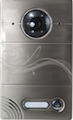 Вызывная панель BAS-IP AV-01