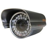 Видеокамера уличная Vesta VC-337 IR 36 ИК Sony-540ТВЛ