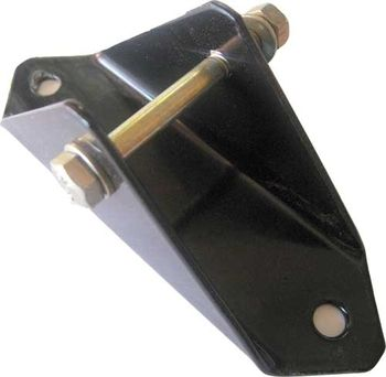 Подпятник для мачты МА-3,5
