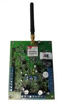 Контроллер-GSM JSB-GSM-01