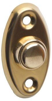 Кнопка выхода врезная JSB-Kv10