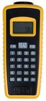 Измеритель расстояния с памятью и калькулятором MS-98(2G) MEET