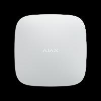 Ajax Hub центр управления со встроенным GSM-коммуникатором