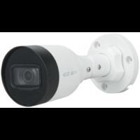 EZ-IPC-B1B41P-0280B видеокамера IP 4Мп