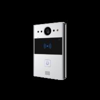 R20A OW V2 компактный SIP- аудио/видео домофон со считывателем RFID-карт