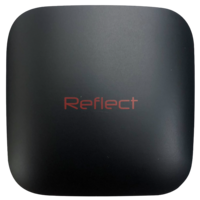 Приставка REFLECT TV BOX QW 1.8