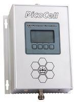 Репитер GSM PicoCell 1800 SXL