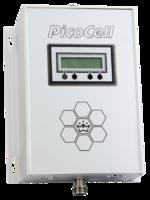 Репитер GSM PicoCell Е900 SXA