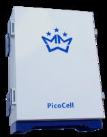 Репитер GSM PicoCell 1800 SXV 37 dBm, усиление 85db